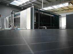 Foto: Solar-Future Energy