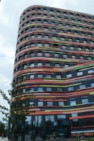 Hamburg fot. S. Turowska