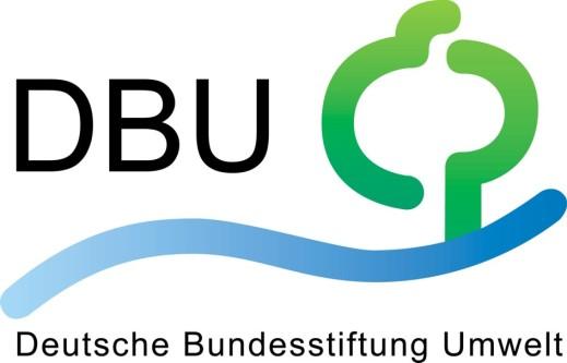 dbu_logo_rgb